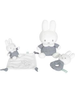 Little Dutch Miffy Abc Giftset