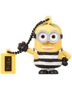Tribe Minion Phil 16GB USB
