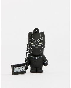 Tribe Marvel Black Panther 16GB USB