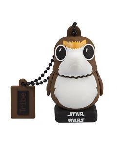 Tribe Star Wars Porg 16GB USB