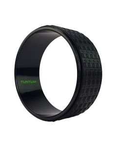 Tunturi Yoga Wheel