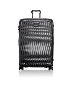 Tumi Latitude - Black Extended Trip Packing Case