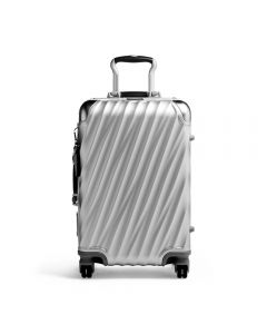 Tumi 19 Degree Aluminium - International Carry-On