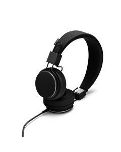 Urban Ears Plattan II headphone