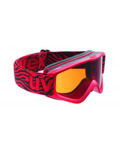 Uvex Speedy Pro Kids Ski Goggles