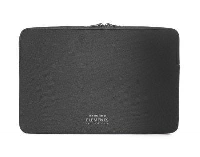 Limitless Experiences By All Accor Live Limitless Tucano Elements Second Skin For Macbook Pro 13 Retina Black